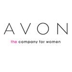 雅芳(Avon)