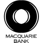 麦格理银行