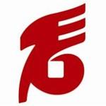 呼和浩特市商业银行logo