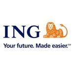 荷兰国际集团(ING)