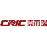 中国房产信息