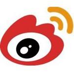 ������logo