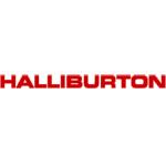 哈里伯顿Halliburtonlogo