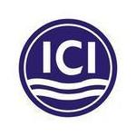 卜内门太古漆油(ICI)