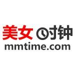 搜道网logo