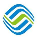 云南移动logo
