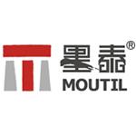 北京墨泰知识产权公司