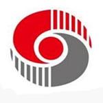 圣阳电源logo