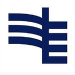 超高压公司logo