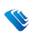 亿兆创辉logo