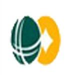 英大证券logo