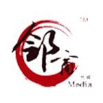 北京�商公司