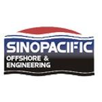 南通太平洋logo