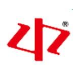 中科软件logo