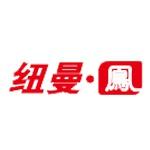 北京纽曼公司