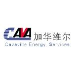 加华维尔能源技术logo