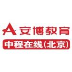 �����logo