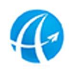 高德logo
