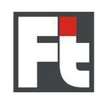 飞腾房地产logo
