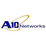 A10网络