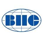 京仪集团(BIIC)