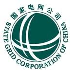 东北电力调控分中心logo