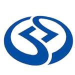 邯郸银行logo
