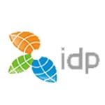 IDPlogo