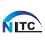 国家电光源质量监督检验中心