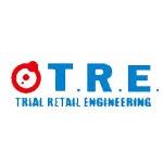 创迹软件(T.R.E. China)