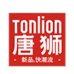唐�{服�(Tonlion)