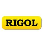 普源精�(RIGOL)