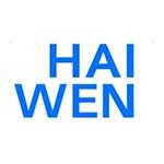 海问律师事务所logo