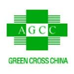 韩国绿十字