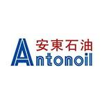 安东石油logo