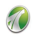 起凡游戏logo