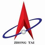 中太基础工程logo