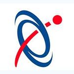 金智科技logo