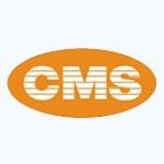 康哲药业(CMS)