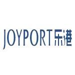 乐港(JOYPORT)