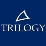 泰乐琪(Trilogy)