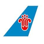 南航新疆分公司