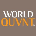 世坤投资(WorldQuant)