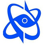 中核控制logo