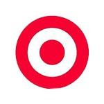 塔吉特(Target)