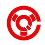 中国汽研logo