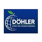 德乐集团(Dohler)