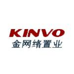 金网络置业(KINVO)