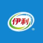 潍坊伊利乳业