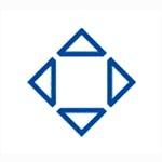 四方股份logo